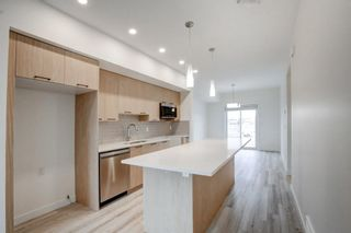Photo 13: 83 Copperstone Road SE in Calgary: Copperfield Row/Townhouse for sale : MLS®# A1042334