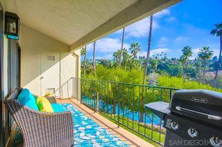 Photo 28: LA COSTA Condo for sale : 2 bedrooms : 7312 Alta Vista in Carlsbad