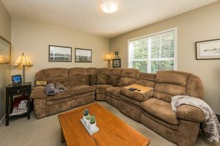 Photo 15: 93 Crystal Springs Drive: Rural Wetaskiwin County House for sale : MLS®# E4254144