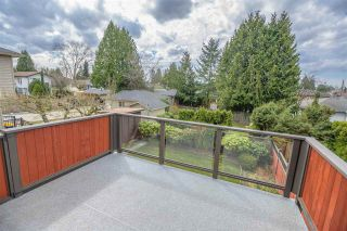 Photo 10: 7655 CUMBERLAND Street in Burnaby: East Burnaby House for sale (Burnaby East)  : MLS®# R2351769