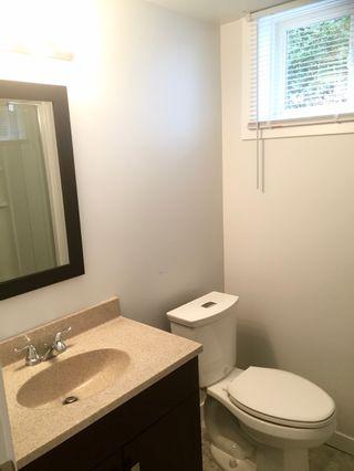 Photo 19: 11202 131 Street NW: Edmonton House for sale