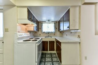 Photo 29: 5779 CLARENDON Street in Vancouver: Killarney VE House for sale (Vancouver East)  : MLS®# R2605790