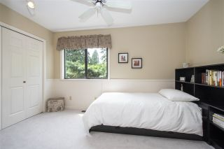 """Photo 15: 1610 PALMERSTON Avenue in West Vancouver: Ambleside House for sale in """"Ambleside"""" : MLS®# R2604244"""