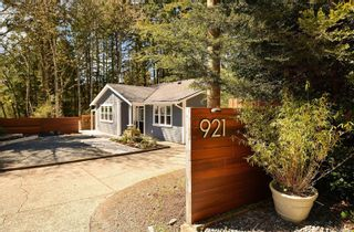 Photo 30: 921 Gade Rd in : La Florence Lake House for sale (Langford)  : MLS®# 872456