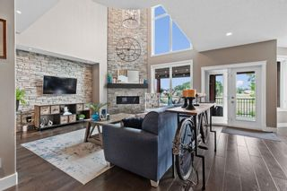 Photo 10: 134 Ranch Road: Okotoks Detached for sale : MLS®# A1137794