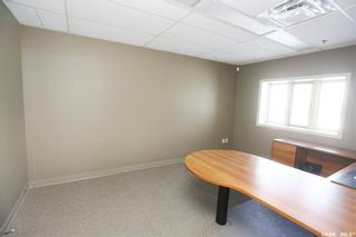 Photo 24: 2215 Faithfull Avenue in Saskatoon: North Industrial SA Commercial for sale : MLS®# SK805183