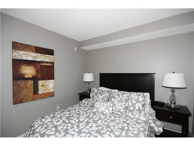 Photo 16: Photos: 203 1021 13 Avenue SW in CALGARY: Connaught Condo for sale (Calgary)  : MLS®# C3541522