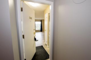 Photo 8: 1202 1330 15 Avenue SW in Calgary: Beltline Apartment for sale : MLS®# A1147852