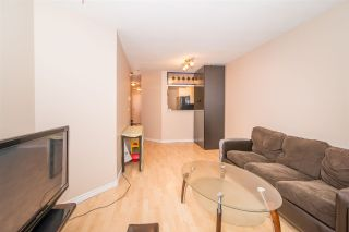 Photo 10: 305 509 CARNARVON Street in New Westminster: Downtown NW Condo for sale : MLS®# R2210081