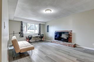 Photo 35: 1158 DORAN Road in North Vancouver: Lynn Valley House for sale : MLS®# R2620700