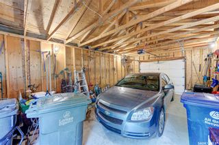 Photo 31: 210 Central Street in Warman: Residential for sale : MLS®# SK859298