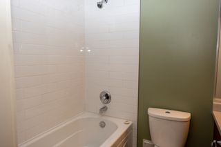 """Photo 15: 312 4363 HALIFAX Street in Burnaby: Brentwood Park Condo for sale in """"Brent Gardens"""" (Burnaby North)  : MLS®# R2601508"""