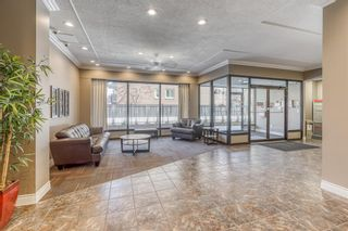 Photo 4: 502 1330 15 Avenue SW in Calgary: Beltline Apartment for sale : MLS®# A1110704