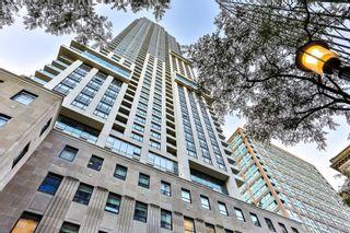 Photo 1: 4005 88 Scott Street in Toronto: Church-Yonge Corridor Condo for sale (Toronto C08)  : MLS®# C5396611