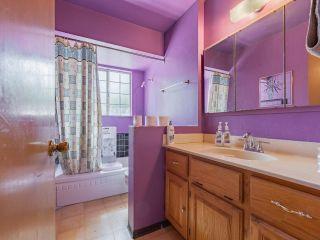 Photo 20: 3296 TURNER Street in Vancouver: Renfrew VE House for sale (Vancouver East)  : MLS®# R2621858