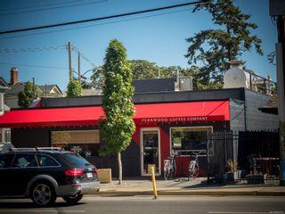 Photo 34: 102 1007 Caledonia Ave in : Vi Central Park Condo for sale (Victoria)  : MLS®# 885671