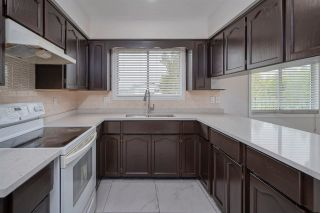 Photo 12: 3382 SAANICH Street in Abbotsford: Abbotsford West House for sale : MLS®# R2571712