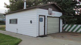Photo 3: 9815 112 Avenue in Fort St. John: Fort St. John - City NE House for sale (Fort St. John (Zone 60))  : MLS®# R2621650