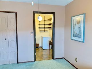 "Photo 17: 301 1331 FOSTER Street: White Rock Condo for sale in ""KENT MAYFAIR"" (South Surrey White Rock)  : MLS®# R2408938"