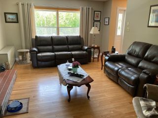 Photo 6: 696 Chance Harbour Road in Chance Harbour: 108-Rural Pictou County Residential for sale (Northern Region)  : MLS®# 202115814