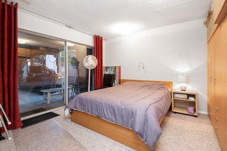 Photo 28: 20607 WESTFIELD Avenue in Maple Ridge: Southwest Maple Ridge House for sale : MLS®# R2541727