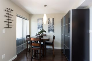 """Photo 15: PH10 1288 CHESTERFIELD Avenue in North Vancouver: Central Lonsdale Condo for sale in """"Alina"""" : MLS®# R2479203"""