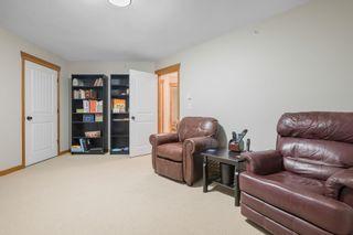 "Photo 25: 81 24185 106B Avenue in Maple Ridge: Albion Townhouse for sale in ""TRAILS EDGE"" : MLS®# R2607094"