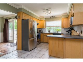 "Photo 7: 9569 213 Street in Langley: Walnut Grove House for sale in ""Walnut Grove"" : MLS®# R2171034"