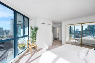 """Photo 14: 1101 1415 W GEORGIA Street in Vancouver: Coal Harbour Condo for sale in """"PALAIS GEORGIA"""" (Vancouver West)  : MLS®# R2615848"""