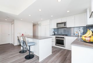 Photo 6: 2301 3100 WINDSOR Gate in Coquitlam: New Horizons Condo for sale : MLS®# R2619738