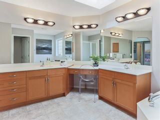 Photo 30: 119 CRESTMONT Drive SW in Calgary: Crestmont Detached for sale : MLS®# C4205113