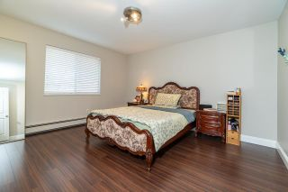 Photo 21: 6551 JUNIPER Drive in Richmond: Woodwards House for sale : MLS®# R2523544