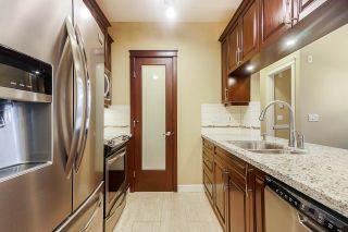 "Photo 16: 406 12635 190A Street in Pitt Meadows: Mid Meadows Condo for sale in ""CEDAR DOWNS"" : MLS®# R2539062"