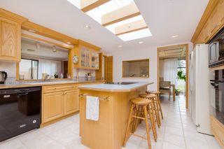 "Photo 13: 13496 57 Avenue in Surrey: Panorama Ridge House for sale in ""Panorama Ridge"" : MLS®# R2245203"