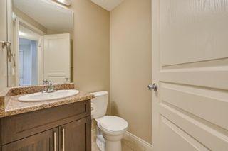 Photo 22: 9266 212 Street in Edmonton: Zone 58 House for sale : MLS®# E4249950