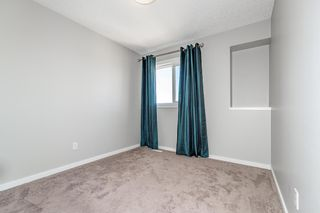 Photo 28:  in Edmonton: Zone 55 House for sale : MLS®# E4241733