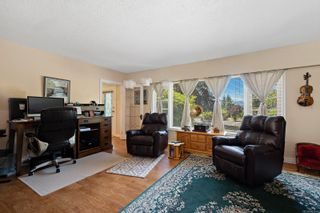 Photo 21: 810 Back Rd in : CV Courtenay East House for sale (Comox Valley)  : MLS®# 883531