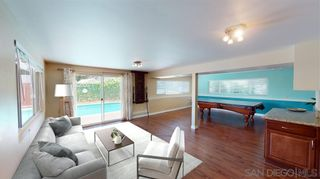 Photo 19: MOUNT HELIX House for sale : 4 bedrooms : 10764 QUEEN AVE in La Mesa