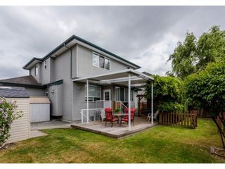 Photo 2: 6237 167A Street in Surrey: Cloverdale BC House for sale (Cloverdale)  : MLS®# R2097279