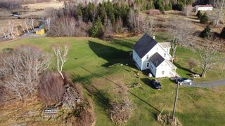 Photo 4: 3380 Piedmont Valley Road in Lower Barneys River: 108-Rural Pictou County Residential for sale (Northern Region)  : MLS®# 202100779