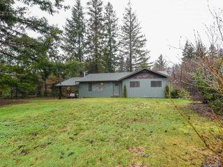 Photo 41: 4808 Alton Pl in COURTENAY: CV Courtenay East House for sale (Comox Valley)  : MLS®# 803275