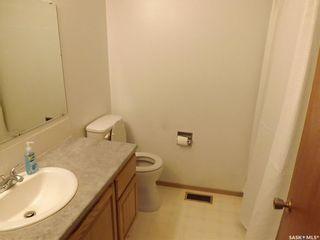 Photo 10: 501 George Street in Estevan: Scotsburn Residential for sale : MLS®# SK841853