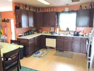 Photo 6: 225024 TWP 624: Rural Athabasca County House for sale : MLS®# E4234197