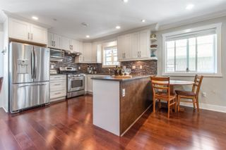 Photo 4: 1473 E 20TH Avenue in Vancouver: Knight House for sale (Vancouver East)  : MLS®# R2601900