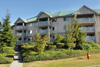 """Photo 22: 307 15150 29A Avenue in Surrey: King George Corridor Condo for sale in """"THE SANDS 2"""" (South Surrey White Rock)  : MLS®# R2193309"""