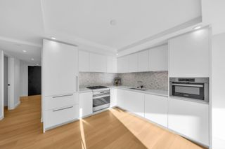 """Photo 8: 304 1365 DAVIE Street in Vancouver: West End VW Condo for sale in """"MIRABEL"""" (Vancouver West)  : MLS®# R2625144"""