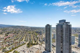 "Photo 30: 5902 4510 HALIFAX Way in Burnaby: Brentwood Park Condo for sale in ""THE AMAZING BRENTWOOD - TOWER ONE"" (Burnaby North)  : MLS®# R2569455"