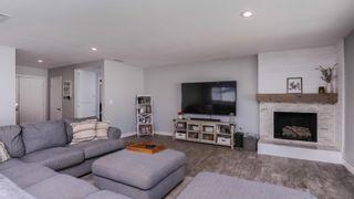 Photo 5: SANTEE House for sale : 3 bedrooms : 10365 Santana St