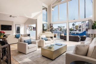 Photo 3: CORONADO CAYS House for sale : 4 bedrooms : 26 Blue Anchor Cay Road in Coronado