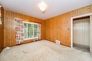 """Photo 18: 1414 NANAIMO Street in New Westminster: West End NW House for sale in """"West End"""" : MLS®# R2598799"""